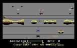 Pastfinder C64 02