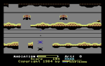 Pastfinder C64 03