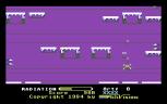 Pastfinder C64 07