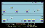 Pastfinder C64 14