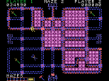 Pepper 2 ColecoVision 14
