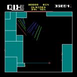 Qix Arcade 17