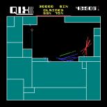 Qix Arcade 18