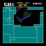 Qix Arcade 19