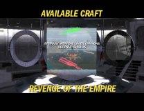 Rebel Strike Rogue Squadron 3 GC 02