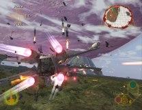 Rebel Strike Rogue Squadron 3 GC 03
