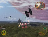 Rebel Strike Rogue Squadron 3 GC 04