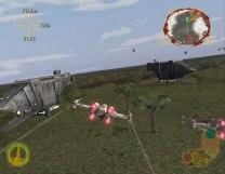 Rebel Strike Rogue Squadron 3 GC 05