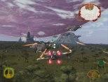 Rebel Strike Rogue Squadron 3 GC 06