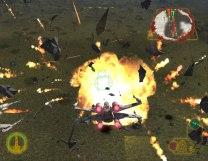 Rebel Strike Rogue Squadron 3 GC 07
