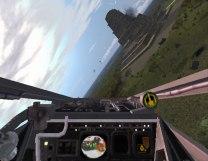Rebel Strike Rogue Squadron 3 GC 08