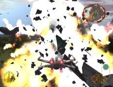 Rebel Strike Rogue Squadron 3 GC 10