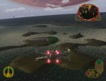Rebel Strike Rogue Squadron 3 GC 14