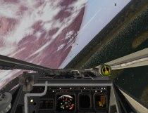 Rebel Strike Rogue Squadron 3 GC 15