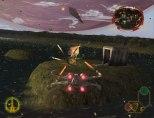 Rebel Strike Rogue Squadron 3 GC 16