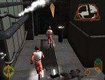 Rebel Strike Rogue Squadron 3 GC 18