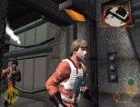 Rebel Strike Rogue Squadron 3 GC 19