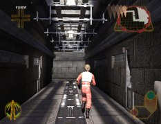 Rebel Strike Rogue Squadron 3 GC 22