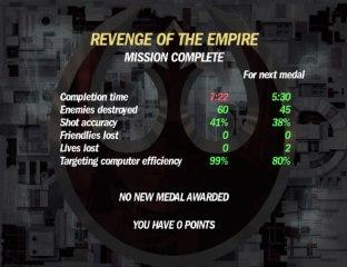 Rebel Strike Rogue Squadron 3 GC 23