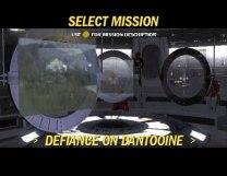 Rebel Strike Rogue Squadron 3 GC 24
