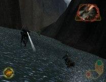 Rebel Strike Rogue Squadron 3 GC 25