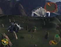 Rebel Strike Rogue Squadron 3 GC 29