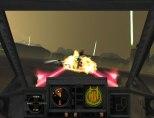 Rebel Strike Rogue Squadron 3 GC 38