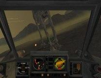 Rebel Strike Rogue Squadron 3 GC 39