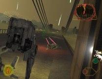 Rebel Strike Rogue Squadron 3 GC 41