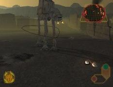 Rebel Strike Rogue Squadron 3 GC 43