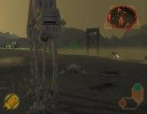 Rebel Strike Rogue Squadron 3 GC 46