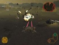 Rebel Strike Rogue Squadron 3 GC 47