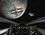 Rebel Strike Rogue Squadron 3 GC 49