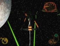 Rebel Strike Rogue Squadron 3 GC 51