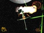 Rebel Strike Rogue Squadron 3 GC 52