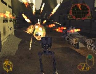 Rebel Strike Rogue Squadron 3 GC 56