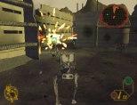 Rebel Strike Rogue Squadron 3 GC 57