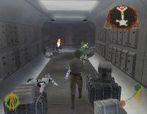 Rebel Strike Rogue Squadron 3 GC 58