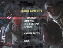 Rebel Strike Rogue Squadron 3 GC 60