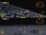 Rebel Strike Rogue Squadron 3 GC 61