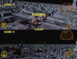 Rebel Strike Rogue Squadron 3 GC 62