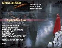 Rebel Strike Rogue Squadron 3 GC 63