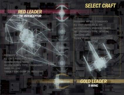 Rebel Strike Rogue Squadron 3 GC 64