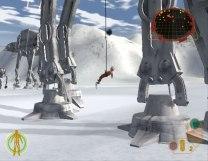 Rebel Strike Rogue Squadron 3 GC 68