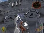 Rebel Strike Rogue Squadron 3 GC 69