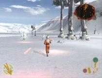 Rebel Strike Rogue Squadron 3 GC 70