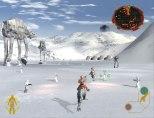 Rebel Strike Rogue Squadron 3 GC 72