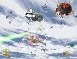 Rebel Strike Rogue Squadron 3 GC 73