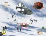Rebel Strike Rogue Squadron 3 GC 74