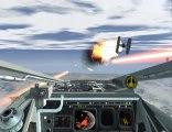 Rebel Strike Rogue Squadron 3 GC 75